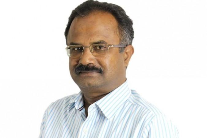 Bengaluru Mayor