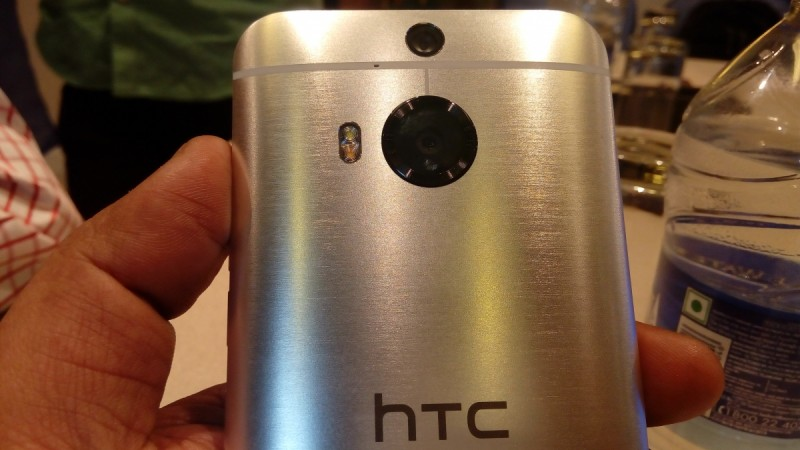 HTC 10 aka One M10 set for launch next month, the company has confirmed.