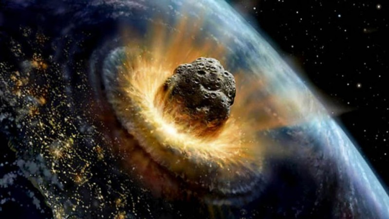 Is Doomsday approaching?