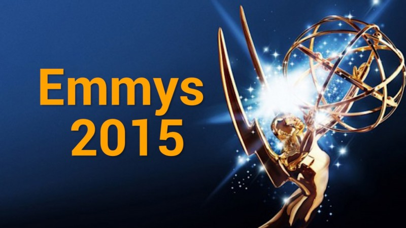 Emmys 2015 predictions: Game of Thrones, House of Cards, Unbreakable Kimmy Schmidt