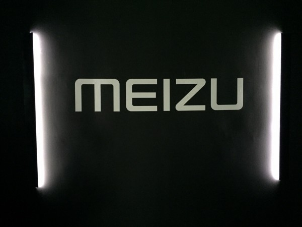 Meizu Go Pro launch live: New flagship Pro 5 set to launch Wednesday