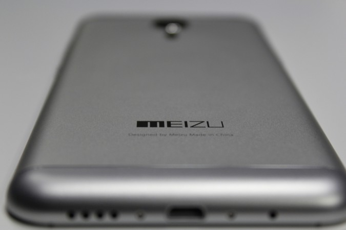 Meizu MX6 release date, specifications: New flagship coming with top-notch features