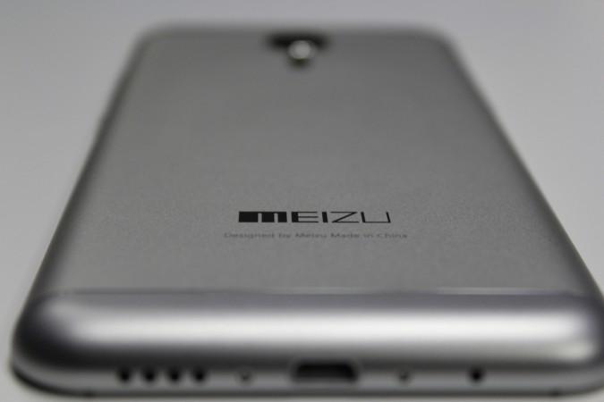 Meizu Pro 6 release date, specifications: Will Pro 5 ...