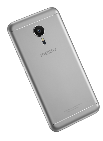 Meizu Pro 5 First Impressions