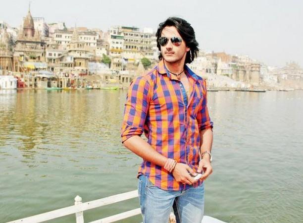 Dhruv Bhandari quits 'Tere Sheher Mein'