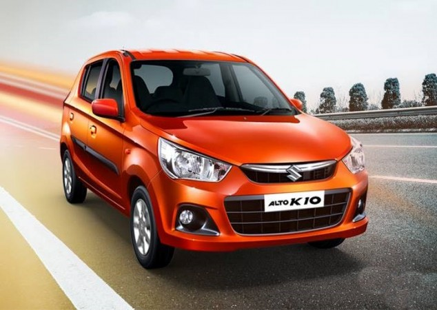 2018 suzuki alto. contemporary alto for 2018 suzuki alto