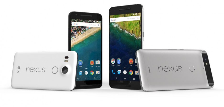 Nexus 6 2016 specs and rumours: Google chooses Huawei again, topnotch features expected
