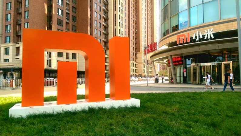 Xiaomi Mi 5 release date and features: New leak confirms Snapdragon 820 SoC, 4GB RAM and more