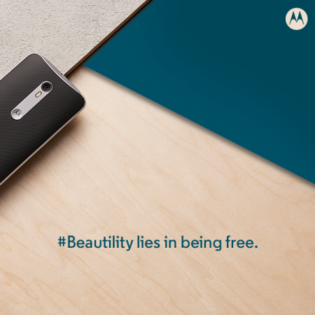 Moto X Style price and release date in India: New flagship is 'coming very soon'