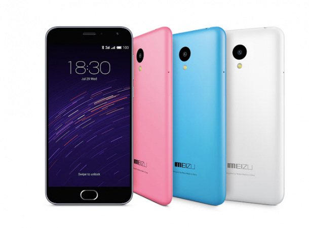 Meizu m3 vs m2: What's changed and is it worth it?