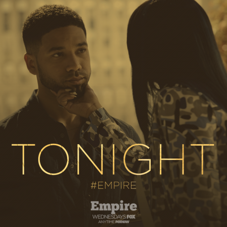 watch empire full episodes online on fox now watch empire full episodes online on fox now watch. Black Bedroom Furniture Sets. Home Design Ideas