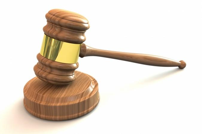 Gujarat HC judge says unwitting sexual intercourse not adultery