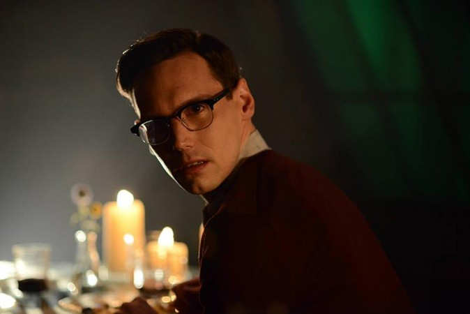 Fans are worried that Nygma might face the same fate as Joker in 'Gotham'