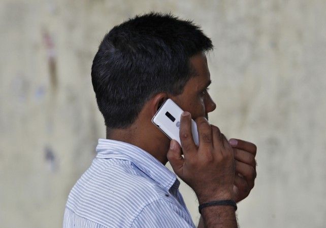 Is Reliance Jio's gain a loss for its users?