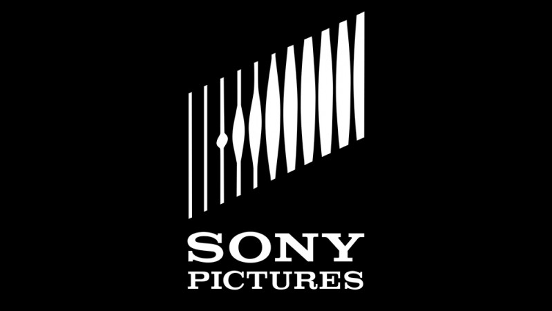 Sony Pictures in talks to buy 9X: Report