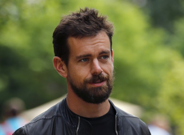 Twitter CEO confirms departure of top executives: Plans to add two board members, new CMO in motion