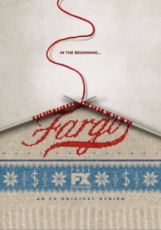 'Fargo' season 2