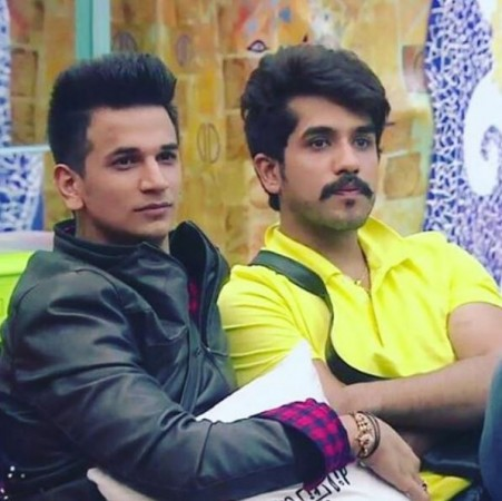 'Bigg Boss 9': Prince Narula is the new captain of the house; contestants to deal with babies?