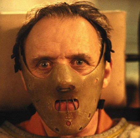 'The Silence of the Lambs' will be available for live-streaming via Netflix this weekend