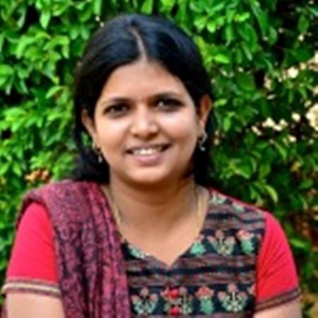 Sujata Rao