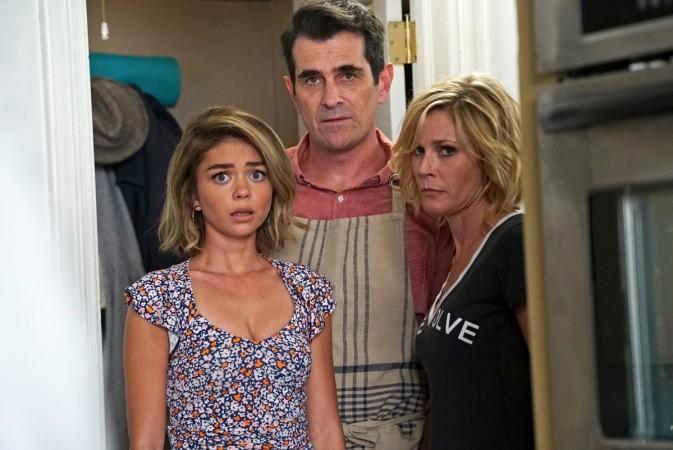 'Modern Family' will air season 7 episode 6 on next Wednesday