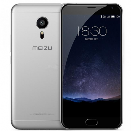 Meizu Pro 5 mini with high-end specs leaks online: When will it be released?