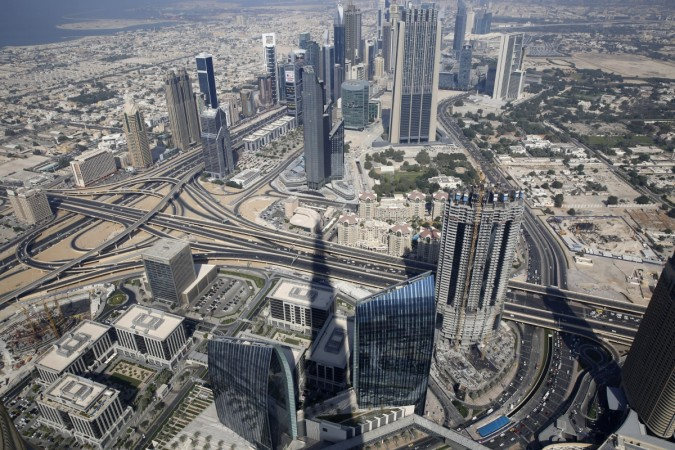 Saudi Arabia bans 50 names