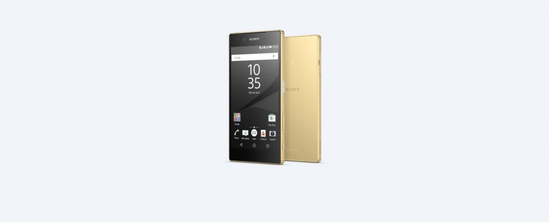 Sony Xperia Z5 Dual Review: Is it really worth its price?