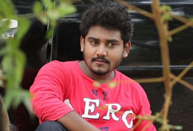 Telugu Actor Prashanth dies: Reports