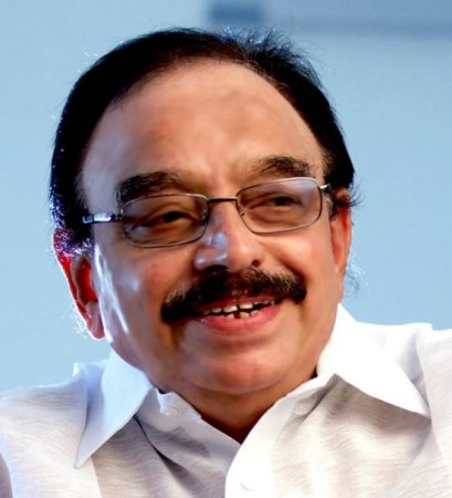 Kerala Education Minister