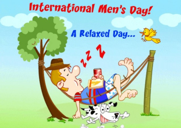 imginternational-mens-day.jpg