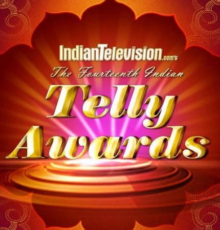 Telly Awards 2015