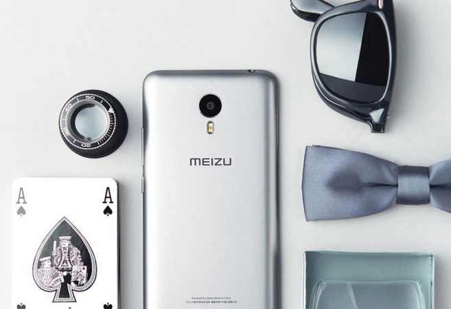 Meizu M1 metal sales go live in China: Will it be available in India anytime soon?