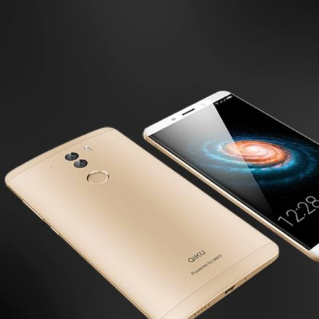 Top 5 premium budget smartphones launched in November: QiKU Terra, Gionee Marathon M5 and more