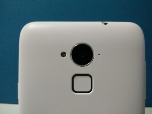 Coolpad Note 3 first impressions: One of the best phones you can get for the price