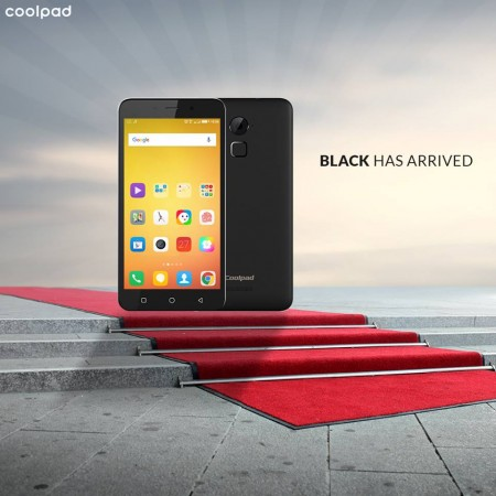 Coolpad Note 3 black price in India slashed by Rs. 500: CEO hints at new product launches soon