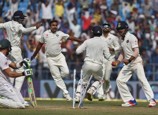 India cricket Virat Kohli