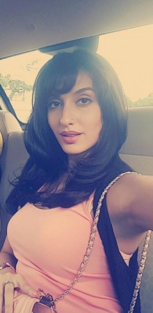 Bigg Boss 9: All you need to know about fifth wild card contestant Nora Fatehi