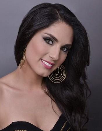 Maria Belen Jerez