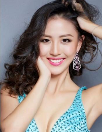 Yun Fang Xue