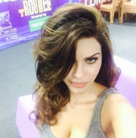 Bigg Boss 9 wild card entry: All you need to know about 'Mastizaade' actress Gizele Thakral