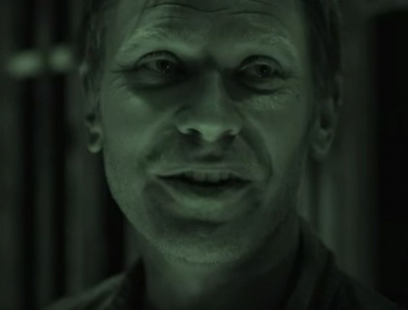 Lucifer will return in Season 11 Episode 9 of 'Supernatural'