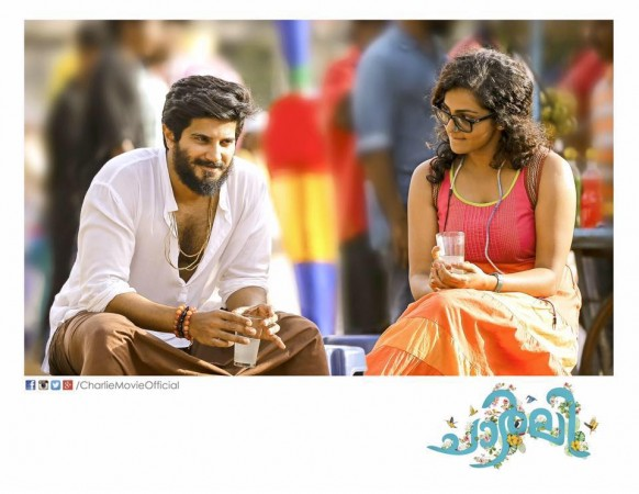 Charlie Release date revealed; reasons to watch Dulquer Salmaan-Parvathy starrer