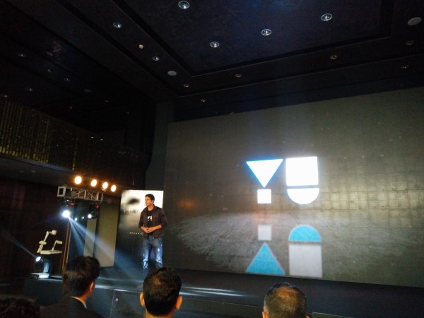 Yutopia launch live