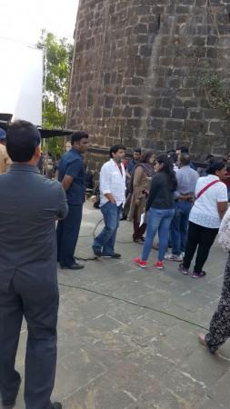 Aishwarya Rai Bachchan as Dalbir Kaur