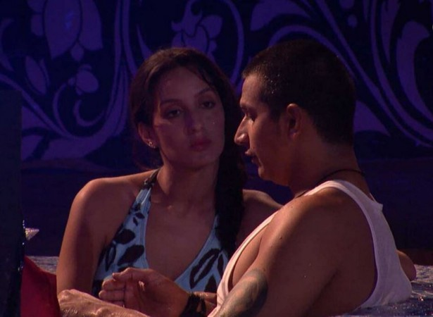 Bigg Boss 9: Is Prince still in love with evicted contestant Yuvika? will it affect his relationship with Nora?