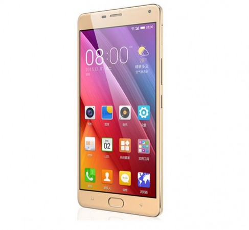 Gionee launches Marathon M5 Plus, M5 Enjoy in China; price, specifications