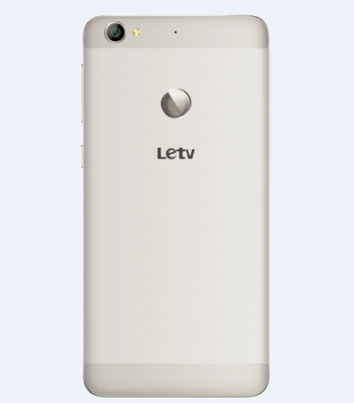 LeTV set for Indian debut on 5 Jan: Affordable metal smartphones with fingerprint scanner in the offing