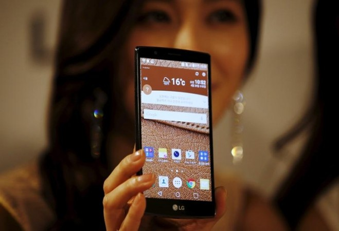 LG G5 release date, specifications roundup: Everything we know so far about the new flagship