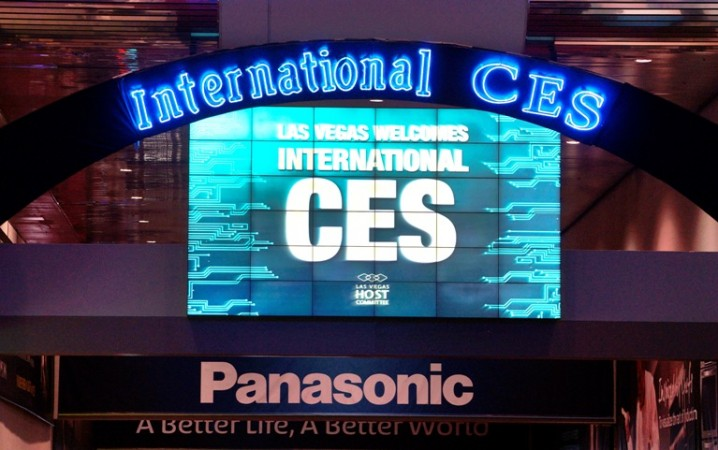 CES 2016 dates and events: What to expect from next week's show